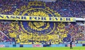 النصر يقدم عرض للاعب المقاصة المصري
