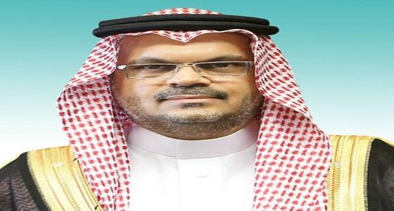 """"""" التعليم """" تصدر قرارا بإيفاد 60 معلما إلى مدارس المملكة بالخارج"""