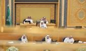 لجنة بالشورى توافق على توصية للمساواة في الأجور بين الجنسين