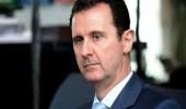 اغتيال بشار الأسد من قبل إسرائيل والسبب إيراني