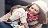 مبادئ هامة اتبعيها قبل الدخول في علاقة حب جديدة