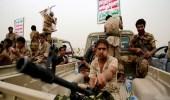 مقتل القيادي الحوثي عبد الله سعيد الجبري