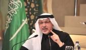 """"""" قطان """" عن المسجون السعودي بمصر: لا صحة لعدم تفاعل السفارة مع قضيته"""