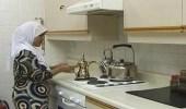 """"""" العمل """" توضح إمكانية استعادة رسوم التأشيرة البديلة للعمالة المنزلية"""