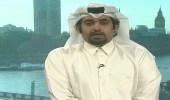 المعارضة القطرية : غباء الحمدين السياسي سيؤدي لنتائج وخيمة