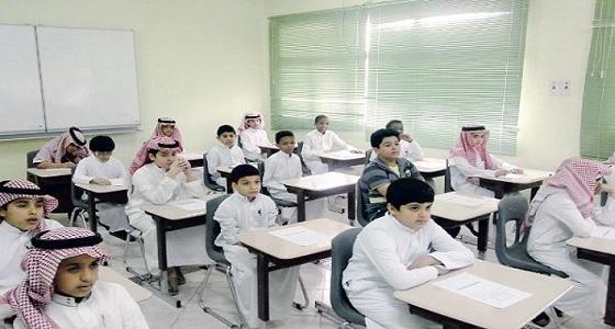 """وزير التعليم يشكل لجنة عاجلة للتحقيق في """" جرب مدارس مكة """""""