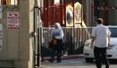 سيناريو العنصرية مستمر..طعن امرأة مسلمة محجبة بسكين في أمريكا