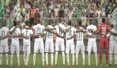 السماح بمشاركة 5 أجانب في كأس العرب للأندية