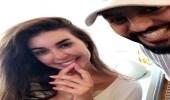 بالفيديو.. يعقوب بوشهري يوضح حقيقة زواجه من ياسمين صبري