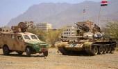 """معلومات عن """" ميدي """" اليمنية وأهميتها بعد النجاح في انتزاعها من ميليشيا الحوثي"""