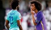 الهلال يودع البطولة الآسيوية
