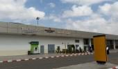 مطار الطائف الدولي يسجل رقمًا قياسيًا في تاريخه