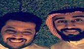 """"""" السهلاوي """" يشكر آل الشيخ بطريقة خاصة"""
