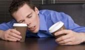 دراسة: ليلة واحدة بلا نوم تزيد خطر الزهايمر