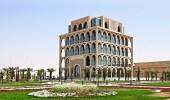 حرم أمير الرياض ترعى تخريج الدفعة 15 من طالبات جامعة الملك سعود الخميس القادم
