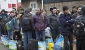 هولندا تمهل قطر 6 أسابيع لتعويض اللاجئين السوريين وتهددها بالمحاكمة