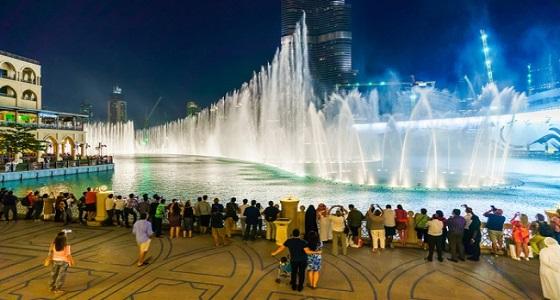 قريبا.. استرداد السياح الأجانب لضريبة القيمة المضافة في الإمارات
