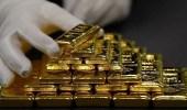 تراجع أسعار الذهب وسط استمرار خسائر الأسهم العالمية