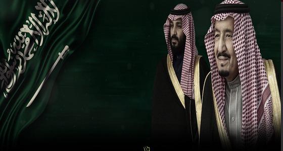 """تفاعلا مع دعوة """" القحطاني """" .. """" السعودية أولا """" يتصدر تويتر"""