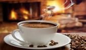 """"""" الخضيري """" يوضح نوع القهوة التي تسبب السرطان"""