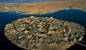 علي العراقي: عندما وقفت قطر مع إيران ضد المملكة تحولت لجزيرة