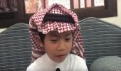 بالفيديو.. طفل فلبيني معجزة لا يتحدث إلا اللغة العربية