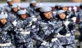 """تميم يحول قطر لـ """" إسرائيل """" ثانية.. ويقرر تجنيد النساء"""