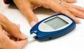 باحثون يكشفون الأسباب الرئيسية للإصابة بمرض السكري