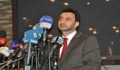 العراق تتفاوض مع سعوديين للانضمام لملاعب العراق
