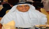 المستشار الإعلامي لملك البحرين يطرد مراسل الجزيرة من ندوة