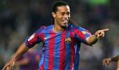 رونالدينيو: بوجبا لديه الكثير ليتعلمه من مورينيو ويجب احترامه