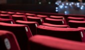 شركة أمريكية تحصل على أول رخصة في تشغيل دور السينما بالمملكة
