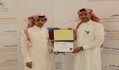 """الذايدي: حملة """" صحة الرياض """" تسهم في تعريف المرضى بحقوقهم"""