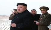 كوريا تبحث نزع سلاحها النووي