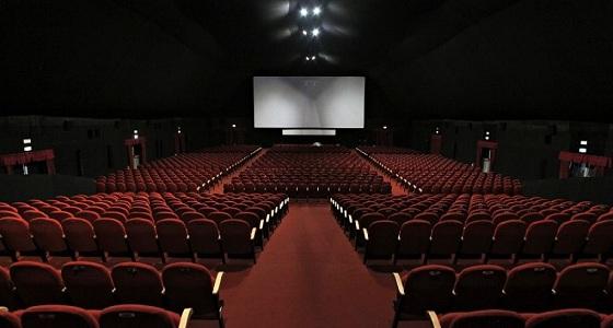 بعد 10 دقائق من طرحها.. نفاد تذاكر أول عرض سينمائي بالمملكة