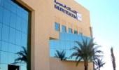 """"""" الاتصالات السعودية """" تعلن وظائف شاغرة في الرياض"""