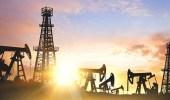 تراجع أسعار النفط وسط زيادة منصات التنقيب الأمريكية