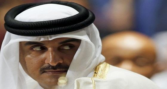 """الدوحة """" المنبوذة """" تفشل في بث الفرقة بين السعودية والإمارات"""