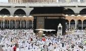 السديس يتحدث عن الإلحاد.. ويؤكد: لا منزع للمسلمين إلى بالاقتداء بالرسول