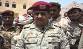 مسؤول يمني: سنحكم السيطرة على 90 % من الأراضي باستكمال تحرير البيضاء