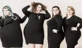 عمليات تخفيف الوزن تؤثر على الحياة العاطفية