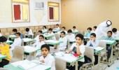 أبرزهم غلاء الرسوم الدراسية.. أسباب اتجاه الأسر لعدم تدريس أبنائهم مبكرا