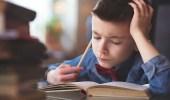 خبراء: الواجبات المدرسية لاتقدم أي فائدة حقيقية للطلاب