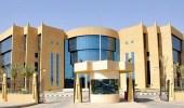 بلدية الرس تنفذ مشروعات الطرق الهيكلية