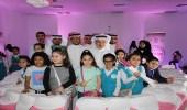 بالصور.. تدشين فعاليات الأسبوع الخليجي لتعزيز صحة الفم والأسنان بالرياض