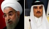""""""" خلفان """" يحذر أفريقيا من تدخل الدوحة.. ويؤكد: التحالف القطري الإيراني شر"""