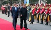بعد 70 عاما من التوتر.. الكوريتان: سنعلن نهاية الحرب هذا العام
