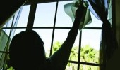تفاصيل اتفاقية العمالة المنزلية بين المملكة والفلبين