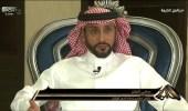 سامي الجابر: عملي كرئيس هو خدمة لنادي الهلال وليس عمل جديد