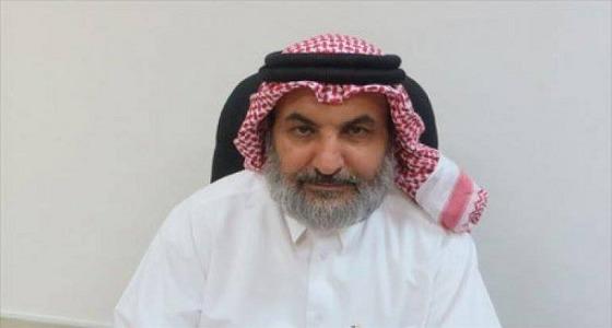 إرهابي قطري.. يجمع التبرعات لأعمال الإغاثة وأبناؤه يتفاخرون بالترف والبذخ